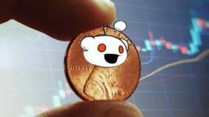 top reddit penny stocks to watch right now