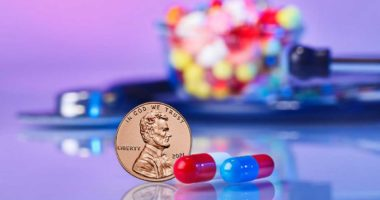best biotech penny stocks to watch for