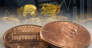 best penny stocks to buy mining stocks now