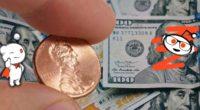 best penny stocks to buy on reddit