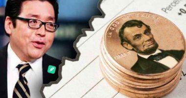 best robinhood penny stocks reopening epicenter stock