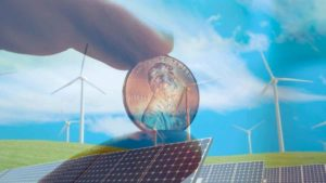 clean energy penny stocks to watch