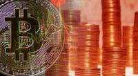 coinbase ipo bitcoin penny stocks to buy