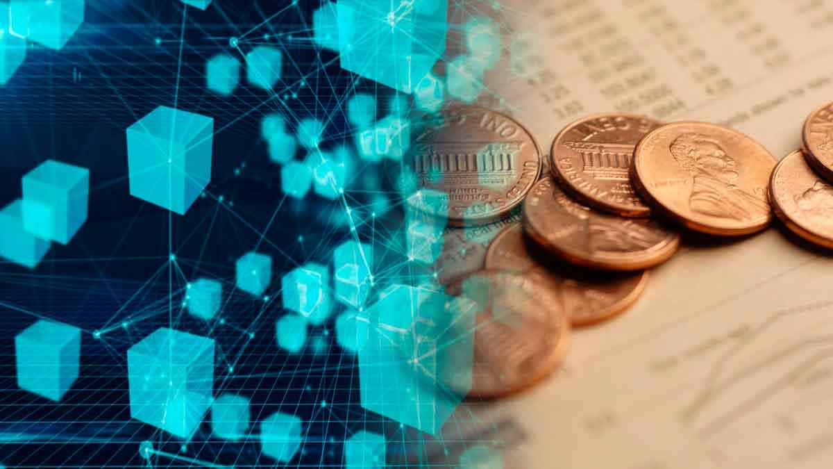 criptomoneda penny pentru a investi în 2021