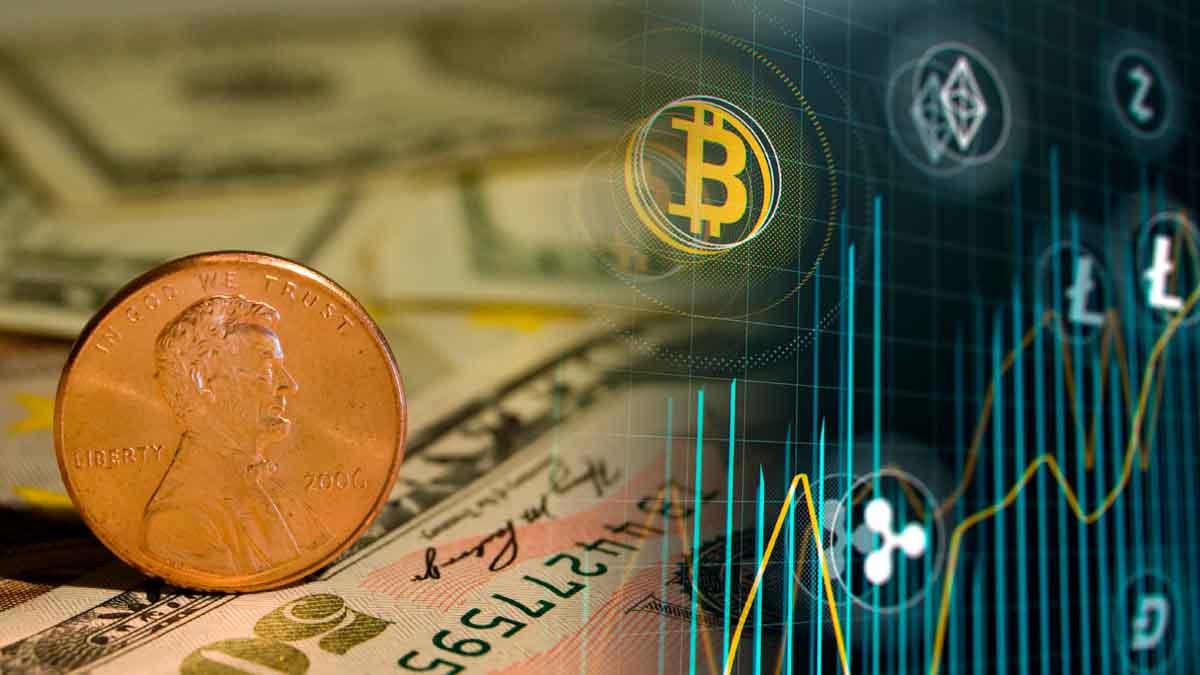 bitcoin penny stocks 2021 cfd trading hargreaves lansdown