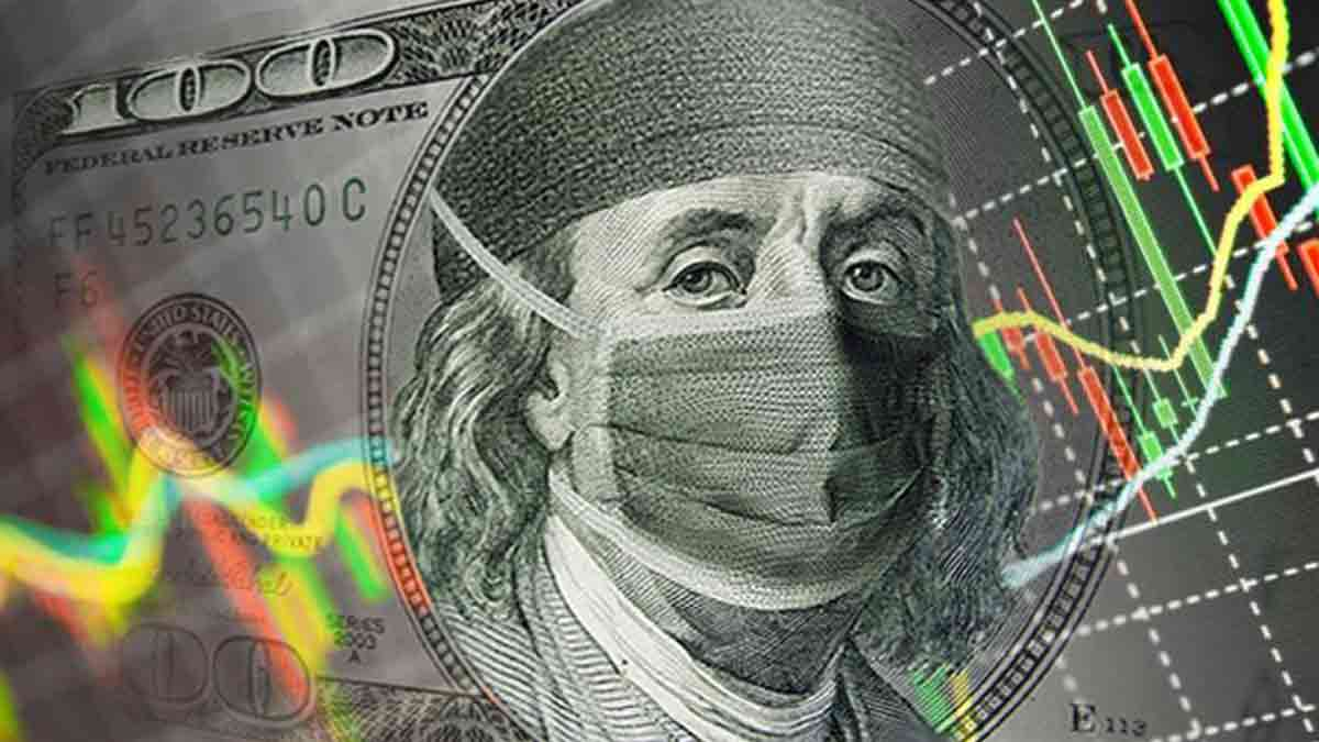 face mask stocks to watch news