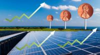 green energy penny stocks to watch