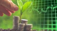 green energy penny stocks to watch right now