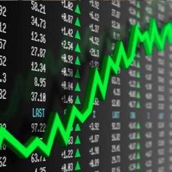 penny stock market trends