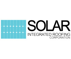 penny stocks Solar Integrated Roofing Corporation SIRC stock