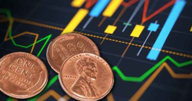 penny stocks to buy analyst ratings today