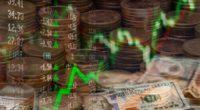 penny stocks to buy april 2021