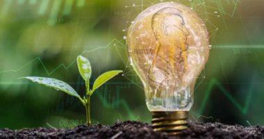 penny stocks to buy energy stocks