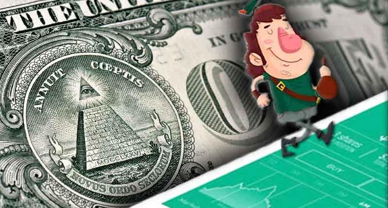 Investition in digitale währungsgruppe