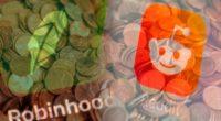 penny stocks to buy_