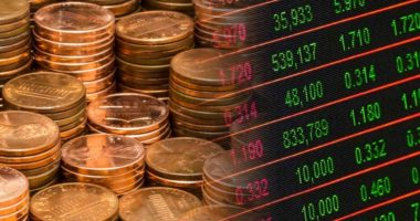 penny stocks to watch april 2021