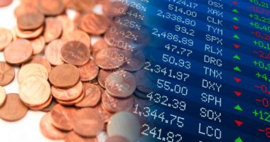 penny stocks to watch on robinhood
