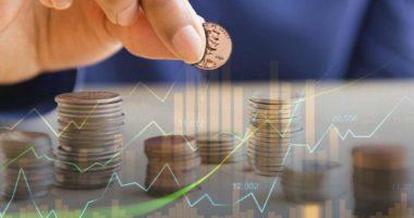 penny stocks trading basics right now
