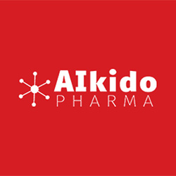 psychedelic stocks to buy sell Aikido Pharma AIKI logo