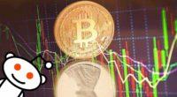 reddit penny stocks to buy bitcoin dogecoin crypto