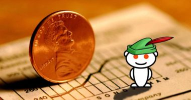 reddit penny stocks to buy on Robinhood