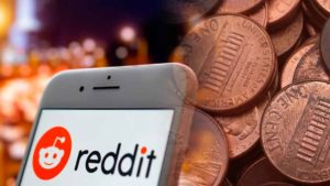 reddit penny stocks to watch
