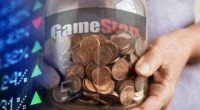 reddit penny stocks to watch gamestop GME