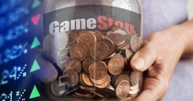 reddit penny stocks to watch gamestop GME