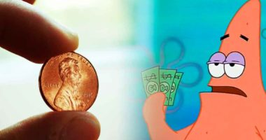 penny stocks under $3