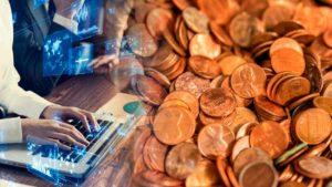 tech penny stocks to watch