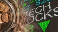 tech penny stocks to watch right now