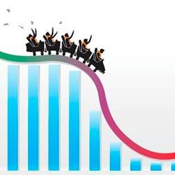 volatility penny stocks to watch