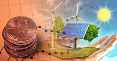 ESG penny stocks to watch
