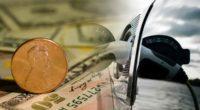EV penny stocks to watch