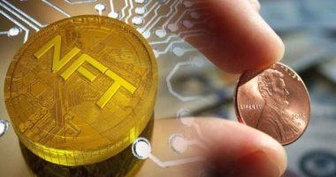 NFT penny stocks to watch