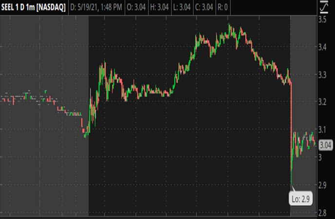 Penny_Stocks_to_Watch_Seelos_Therapeutics_Inc_SEEL_Stock_Chart
