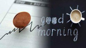 best penny stocks morning watchlist