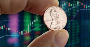 best penny stocks to buy according to analysts