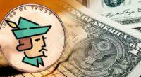 best penny stocks to buy on robinhood under $1