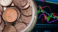 best penny stocks to buy right now analyst ratings
