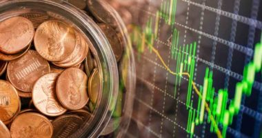 best penny stocks to buy this week right now