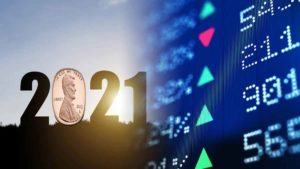 best penny stocks to invest in 2021
