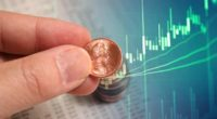 best penny stocks to trade buy watch