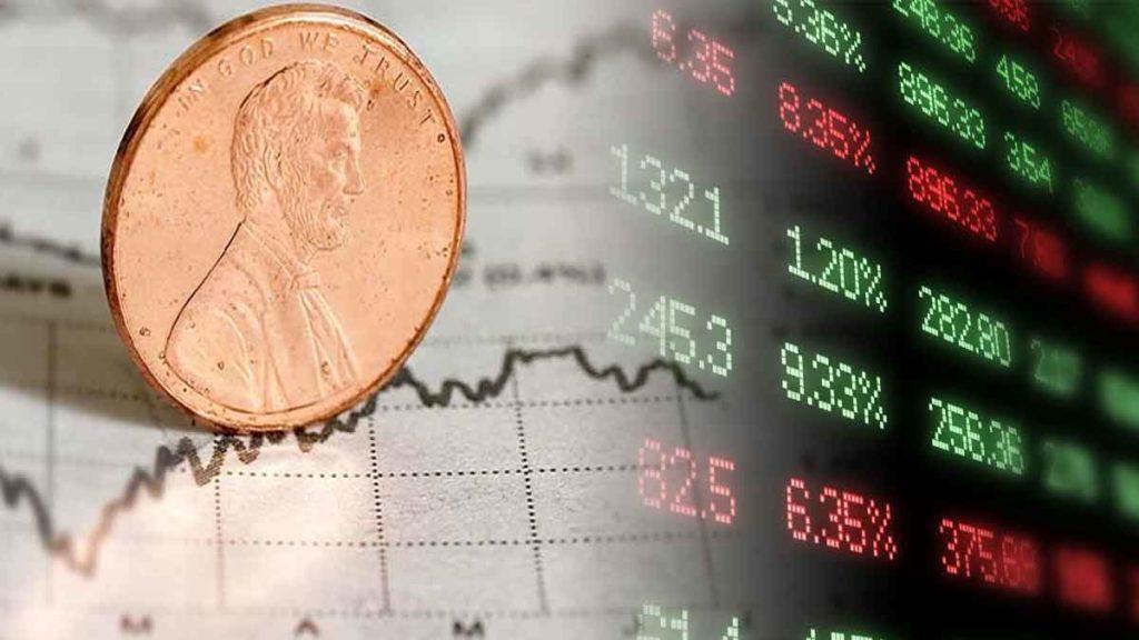 best penny stocks to watch 2021