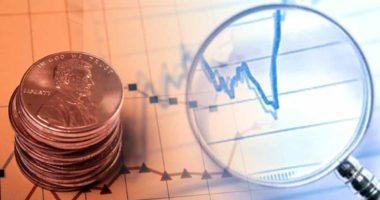 best penny stocks to watch analysts