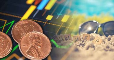 best penny stocks to watch in June