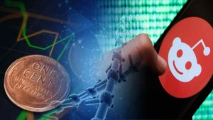 biotech penny stocks on reddit