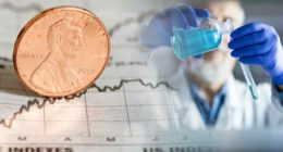biotech penny stocks to watch