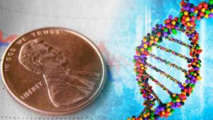 biotech penny stocks to watch analyst ratings