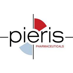 biotech penny stocks to watch right now Pieris Pharma PIRS stock